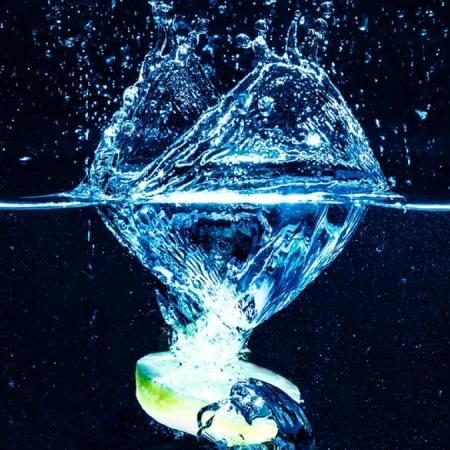 Wereldwaterdag 22 maart