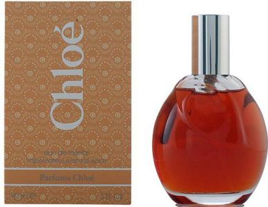 Chloé - Lagerfeld parfum