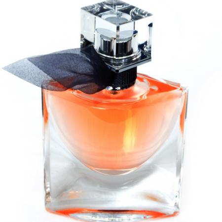 De favoriete geuren van de 20e eeuw