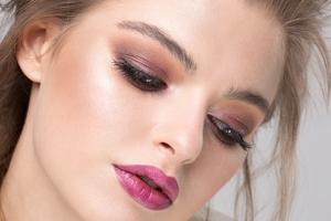 Essentiële make-up tips