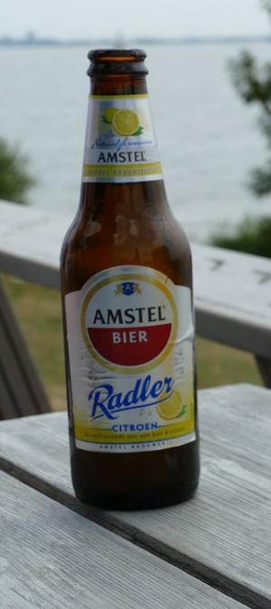 Radler bier
