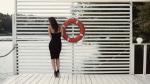 Tien stijlvolle kledingstukken die iedere vrouw zou moeten hebben