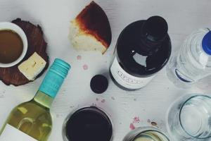 Zo kies je een wijn