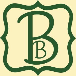 Logo Betty Bond