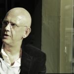 Alexander van Slobbe